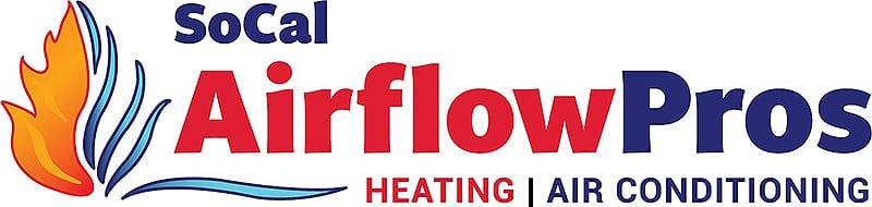 socal airflow pros logo